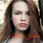 mara justine