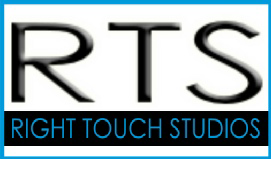 Right Touch Studios