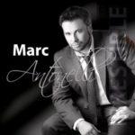 Marc Antonelli