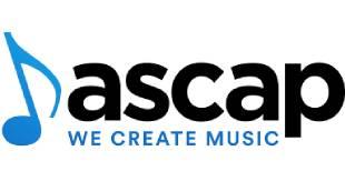 https://righttouchstudios.com/wp-content/uploads/2021/07/ASCAP.jpg