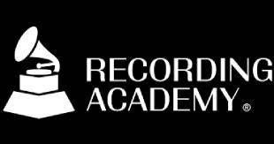 https://righttouchstudios.com/wp-content/uploads/2021/07/RecordingAcademy.jpg
